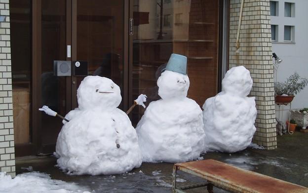 023e_20140211大雪の置き土産