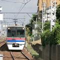 京成3800形