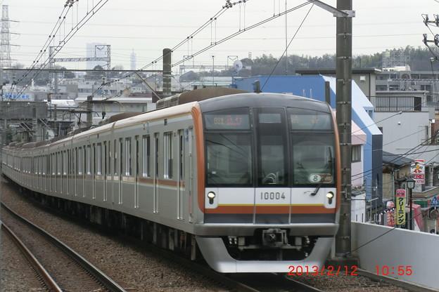 CIMG0119