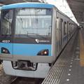 Photos: 小田急4000系