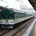 Photos: 5604F@丹波橋紅司