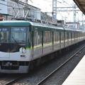 6054F@伏見いなり