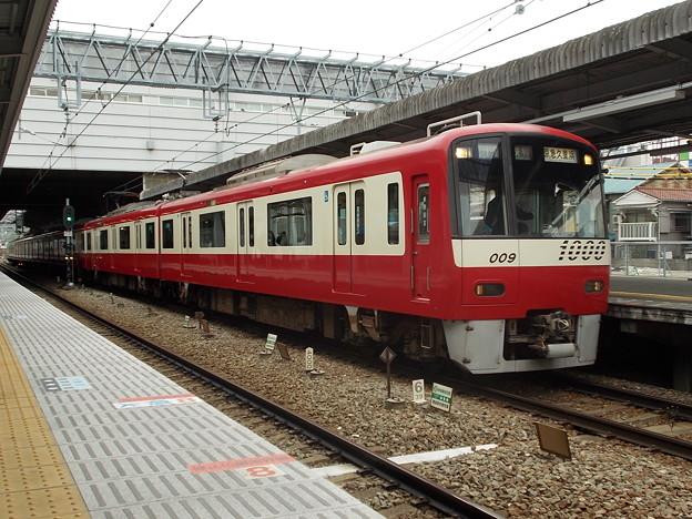 京急1009F - DSCN2139