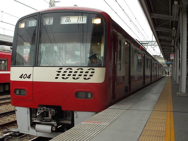 京急1401F - DSCN2182