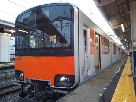 KC4A1629 - 東武51001F