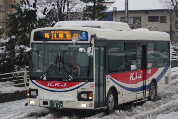 IMGP9669