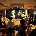 Tamura_DSC_3009