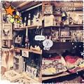 Photos: さて…何を買おうかな~♪( ´▽`)