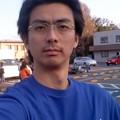 写真: お疲れ様です(3月9日、3・11ALL鎌倉)