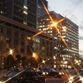 東京駅前 C01508