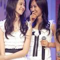 YoonYul_008