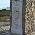 Photos: ロカ岬(ユーラシア大陸の最西端碑)(ポルトガル)