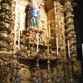 Photos: エヴォラ:エヴォラ大聖堂(ポルトガル)