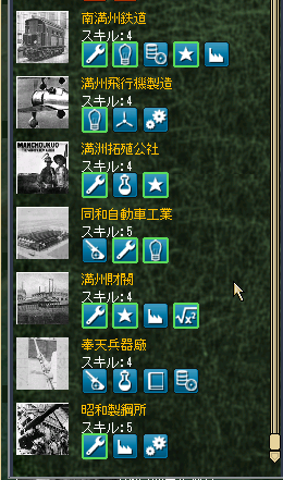 http://kura2.photozou.jp/pub/846/3062846/photo/193200362_org.v1386087955.png