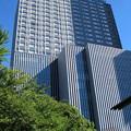 Photos: 東急キャピトルタワー