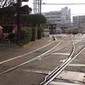 Photos: R0013505広島市、広電本社
