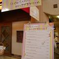 Photos: IMGP8994柳井市、シュシュ、アイス