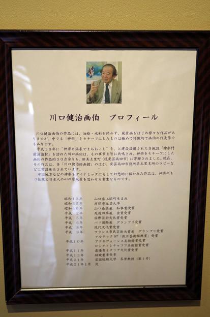 IMGP0419安芸高田市、神楽門前湯治村4