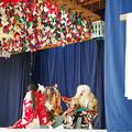 Photos: IMGP0456安芸高田市、神楽門前湯治村6