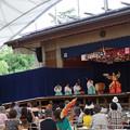Photos: IMGP0480安芸高田市、神楽門前湯治村8