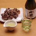 Photos: IMGP9815山陽小野田市、山猿特別純米酒
