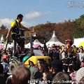 Photos: 2012-11-04大道芸W杯 (16)