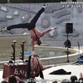 Photos: 2012-11-04大道芸W杯 (40)