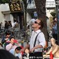Photos: 2012-11-04大道芸W杯 (45)