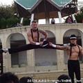 Photos: 2012-11-04大道芸W杯 (58)