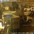 Photos: 2012-12-15サイパンへGO! (6)