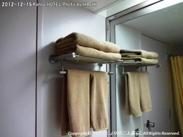 Photos: 2012-12-15サイパンへGO! (11)