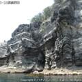 Photos: 2013-05-26洞窟探検 (8)