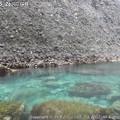 Photos: 2013-05-26洞窟探検 (12)