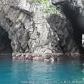 Photos: 2013-05-26洞窟探検 (14)