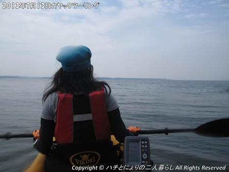 2013-07-13カヤックツーリング (1)