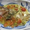 Photos: 2013年8月4日美味しいお魚が釣れました♪が・・・ (6)