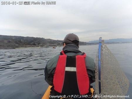 2014-01-25 遠征 (3)