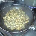 Photos: 2014年2月3日牡蠣のオイル漬け (4)