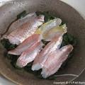 Photos: 2014-03-17小物を食らう! (2)