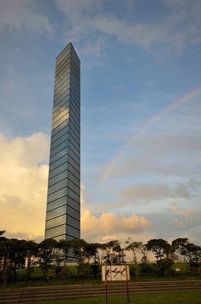 20120901-虹-6
