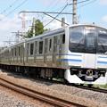 Photos: 20120908-SS04-E217