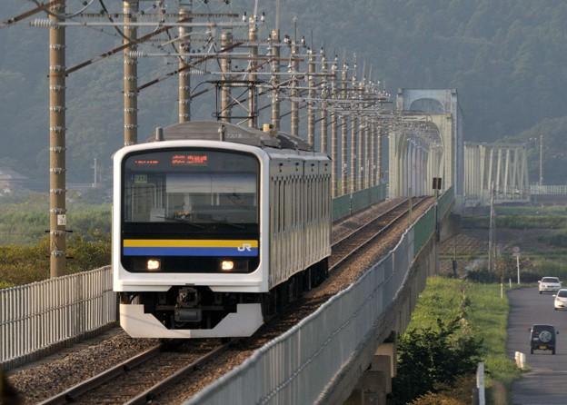 十二橋駅-01