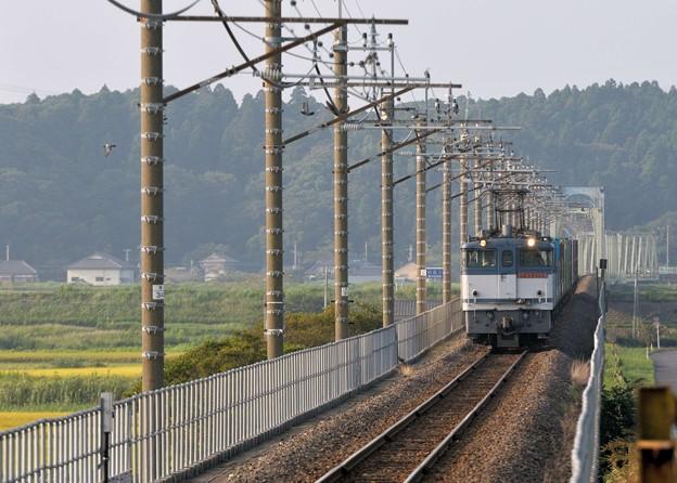 十二橋駅-03