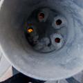 Photos: 掃除機Dを掃除する掃除機が欲しい 2
