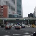 写真: 日本橋