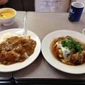 Photos: 豊ちゃん (築地市場、場内)