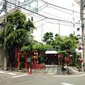 Photos: 装束稲荷神社