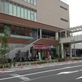 Photos: ぎょうざの満州 越谷東口店