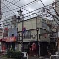 東京いまむら(南品川)