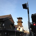 Photos: 時の鐘(川越市)
